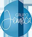 Grupo Jemeca